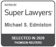 https://profiles.superlawyers.com/california-southern/studio-city/lawyer/michael-s-edmiston/9fb3b61c-76a0-4df9-bebb-4fc08feda308.html